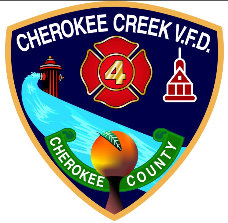 "Featured image for ""A New Fire Station for Cherokee County"""