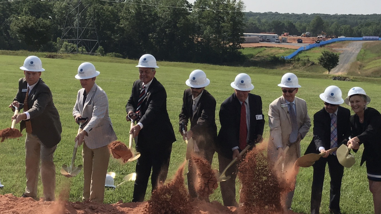 "Featured image for ""YMCA Groundbreaking"""