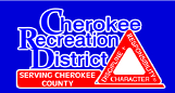 Cherokee Recreation District