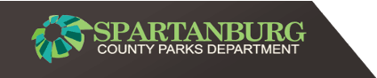 Spartanburg Parks & Recreation