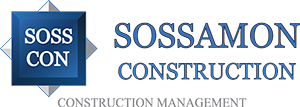 Sossamon Construction